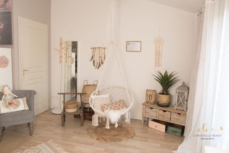 studio photo Toulouse