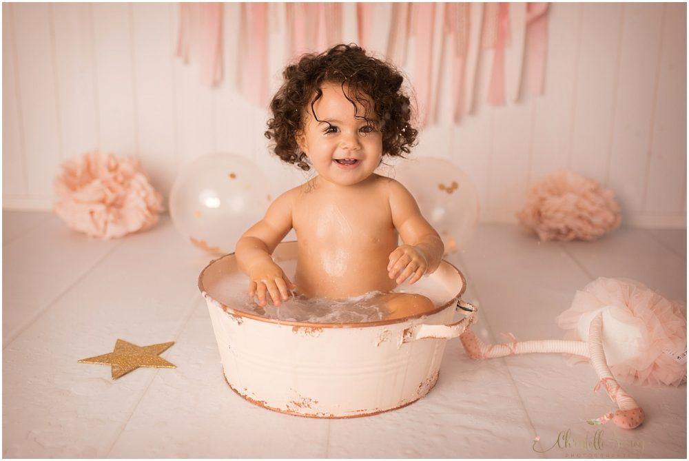 bébé dans le bain toulouse