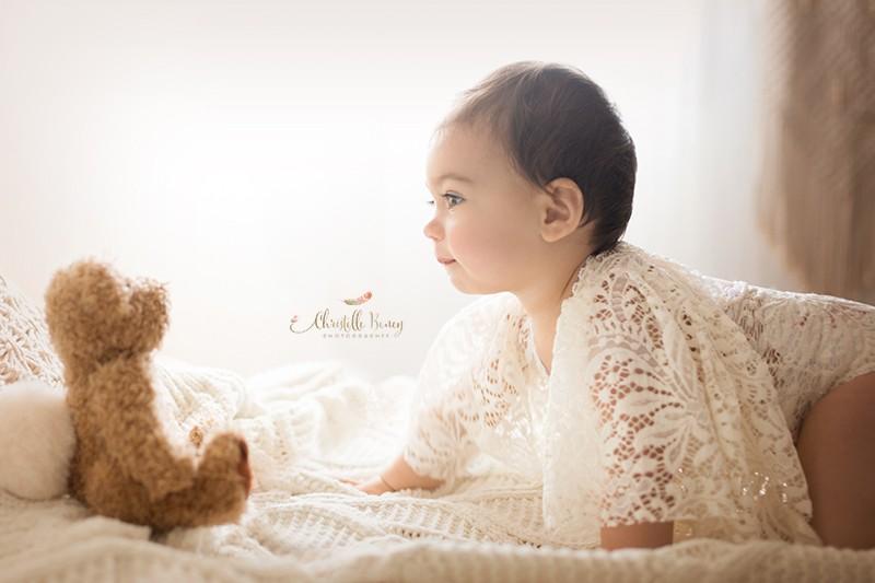 photo bebe toulouse