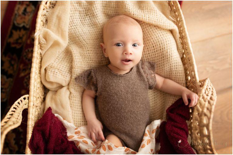 bébé 1 mois toulouse