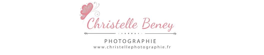 Christellephotographie.fr logo